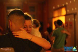 Freies Tanzen in der KHG @ KHG Karlsruhe